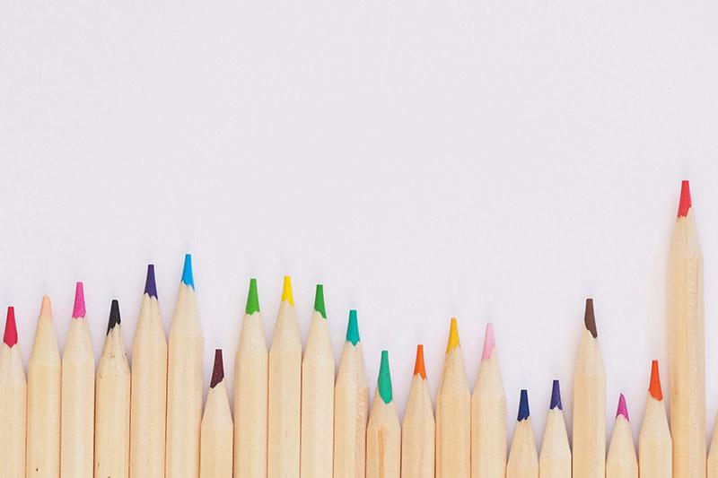 Maßgeschneiderte Zielgruppenansprache für Print und Online